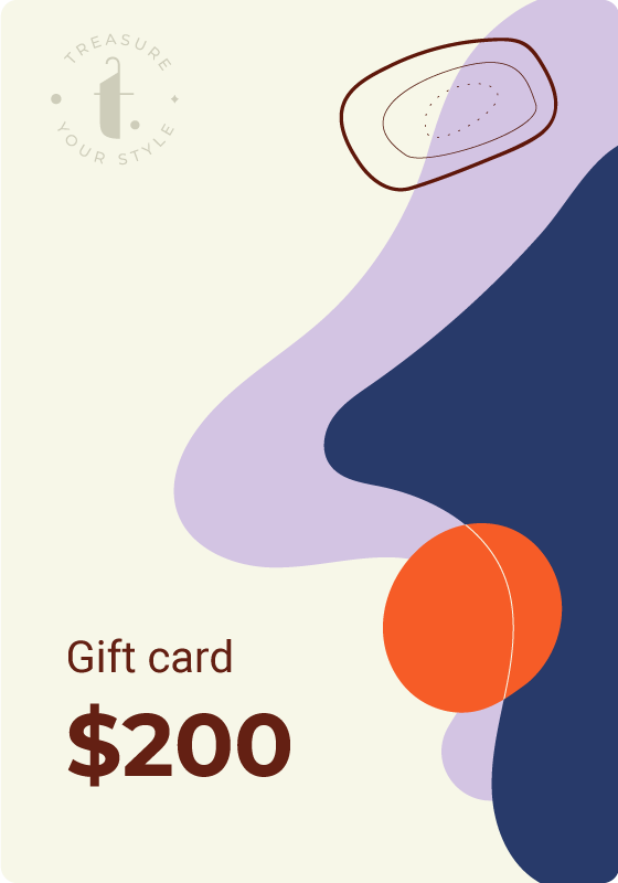 giftcard-200