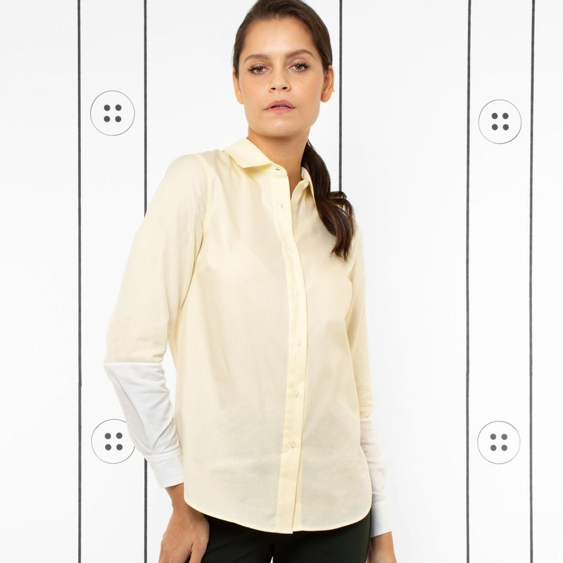 The-Hand-Dipped-Shirt-Pale-Moon-Yellow-Cloud-White--1-