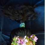 Lost-in-Giverney-Hair-Slip--2-